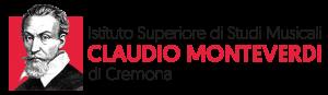 Istituto Monteverdi