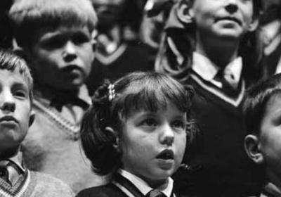 choirapplication