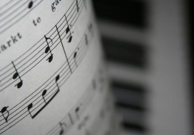 music_upclose