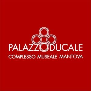 logopalazzo-ducale-su-fondo