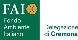 logo_faidelegazione_cremona